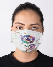 Special Edition Face Mask 3 Cloth face mask aos-face-mask-lifestyle-01