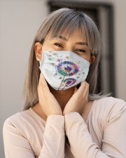 Special Edition Face Mask 3 Cloth face mask aos-face-mask-lifestyle-17