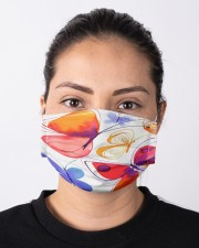 Butterfly Face Mask 21 Cloth face mask aos-face-mask-lifestyle-01