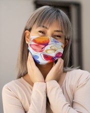 Butterfly Face Mask 21 Cloth face mask aos-face-mask-lifestyle-17