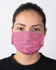 Butterfly Face Mask 12 Cloth face mask aos-face-mask-lifestyle-01