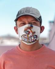 Bike Face Mask 21 Cloth face mask aos-face-mask-lifestyle-06