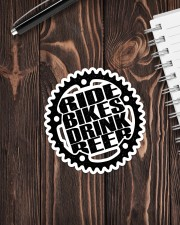 MTB Sticker 4 Sticker - Single (Vertical) aos-sticker-single-vertical-lifestyle-front-05