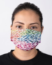 Butterfly Face Mask 3 Cloth face mask aos-face-mask-lifestyle-01