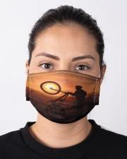 Bike Face Mask 17 Cloth face mask aos-face-mask-lifestyle-01