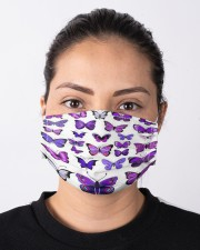 Special Edition Face Mask 10 Cloth face mask aos-face-mask-lifestyle-01