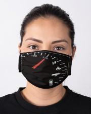 Bike Face Mask 25 Cloth face mask aos-face-mask-lifestyle-01