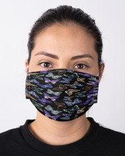 Butterfly Face Mask 17 Cloth face mask aos-face-mask-lifestyle-01