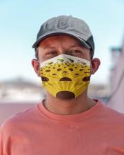 Bike Face Mask 29 Cloth face mask aos-face-mask-lifestyle-06