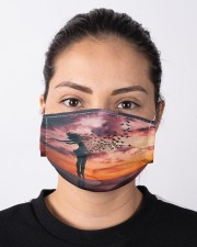 Special Edition Face Mask 6 Cloth face mask aos-face-mask-lifestyle-01