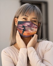Special Edition Face Mask 6 Cloth face mask aos-face-mask-lifestyle-17
