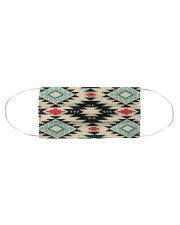 Native Americans Face Mask 16 Cloth face mask aos-face-mask-coverlet-lifestyle-front-01