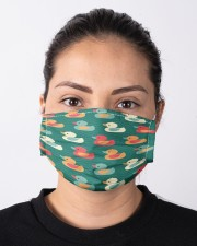 Duck Face Mask 7 Cloth face mask aos-face-mask-lifestyle-01