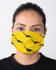 Dinosaurs Face Mask 7 Cloth face mask aos-face-mask-lifestyle-01