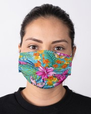 Special Edition Face Mask 31 Cloth face mask aos-face-mask-lifestyle-01