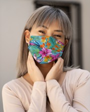 Special Edition Face Mask 31 Cloth face mask aos-face-mask-lifestyle-17