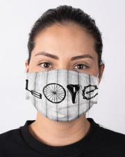 Bike Face Mask 27 Cloth face mask aos-face-mask-lifestyle-01