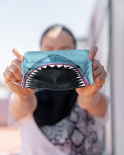 Shark Face Mask 1805 Cloth face mask aos-face-mask-lifestyle-07