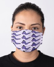 Butterfly Face Mask 1 Cloth face mask aos-face-mask-lifestyle-01
