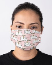 Super Cat Face Mask 2105 Cloth face mask aos-face-mask-lifestyle-01