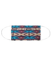 Native Americans Face Mask 9 Cloth face mask aos-face-mask-coverlet-lifestyle-front-01
