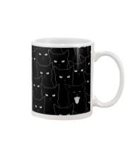 Cats 1010 Mug thumbnail