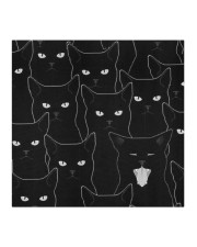 Cats 1010 Cloth face mask aos-face-mask-coverlet-lifestyle-front-02