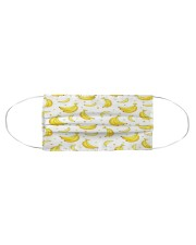 Banana Face Mask 19 Cloth face mask aos-face-mask-coverlet-lifestyle-front-01