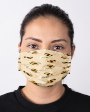 Special Edition Face Mask 17 Cloth face mask aos-face-mask-lifestyle-01