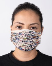 Bike Face Mask 2 Cloth face mask aos-face-mask-lifestyle-01