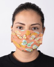 Butterfly Face Mask 6 Cloth face mask aos-face-mask-lifestyle-01