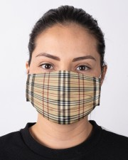 Special Edition Face Mask 21 Cloth face mask aos-face-mask-lifestyle-01