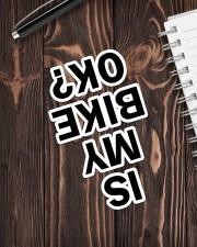 MTB Sticker 10 Sticker - Single (Vertical) aos-sticker-single-vertical-lifestyle-front-05