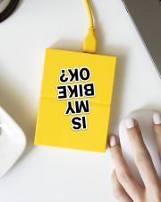 MTB Sticker 10 Sticker - Single (Vertical) aos-sticker-single-vertical-lifestyle-front-13