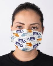 Super Cat FM 2105-3 Cloth face mask aos-face-mask-lifestyle-01