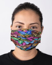 Special Edition Face Mask 35 Cloth face mask aos-face-mask-lifestyle-01