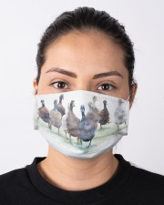 Duck Face Mask 14 Cloth face mask aos-face-mask-lifestyle-01