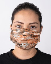 Special Edition Face Mask 19 Cloth face mask aos-face-mask-lifestyle-01