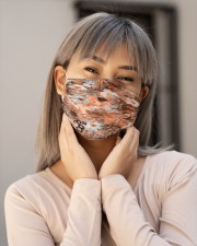 Special Edition Face Mask 19 Cloth face mask aos-face-mask-lifestyle-17