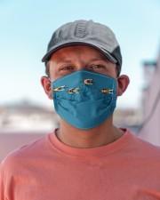 Bike Face Mask 8 Cloth face mask aos-face-mask-lifestyle-06