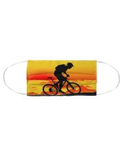 Bike Face Mask 4 Cloth face mask aos-face-mask-coverlet-lifestyle-front-01