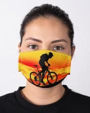 Bike Face Mask 4 Cloth face mask aos-face-mask-lifestyle-01