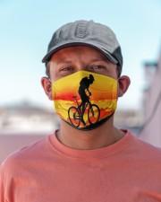 Bike Face Mask 4 Cloth face mask aos-face-mask-lifestyle-06