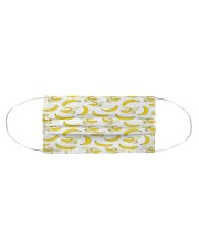 Banana Face Mask 27 Cloth face mask aos-face-mask-coverlet-lifestyle-front-01