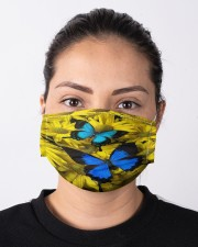 Special Edition Face Mask 9 Cloth face mask aos-face-mask-lifestyle-01