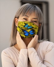Special Edition Face Mask 9 Cloth face mask aos-face-mask-lifestyle-17