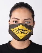 Bike Face Mask 20 Cloth face mask aos-face-mask-lifestyle-01