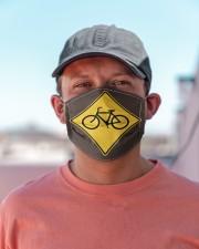 Bike Face Mask 20 Cloth face mask aos-face-mask-lifestyle-06