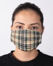 Special Edition Face Mask 22 Cloth face mask aos-face-mask-lifestyle-01