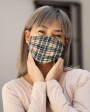 Special Edition Face Mask 22 Cloth face mask aos-face-mask-lifestyle-17